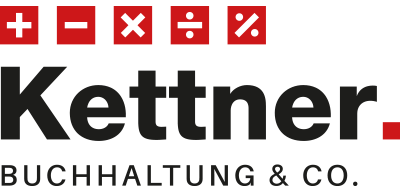 Kettner KG